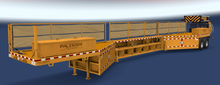 ATS Mobile Barrier Trailer.png