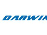 Darwing (Directions)