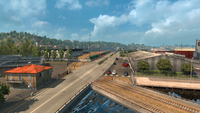 Ancona view.png
