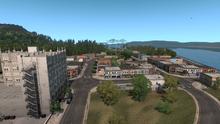 Astoria view.png