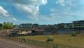 Bordeaux Centre residential