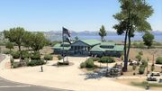Susanville Honey Lake Rest Area.jpg