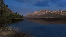 Tenaya Lake.png