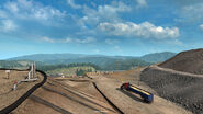 Colorado Blog 36