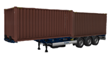 ETS2 Krone Box Liner 2.png