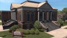 Twin Falls First Christian Church.jpg