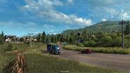 Colorado Blog 45