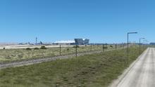 Denver International Airport.png