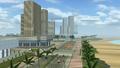 Miami Haulin' ALH view 5