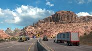 Utah Blog 86