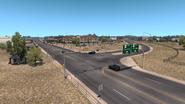 US 64 Farmington