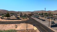 US 95 McDermitt