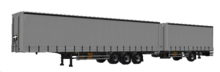 ETS2 Curtainsider Double.png