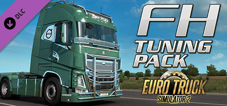FH Tuning Pack