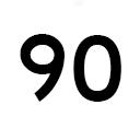 AZ 90