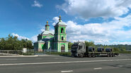 Russia Blog 63