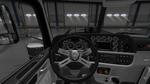 Steering Wheel Classic Leather.png