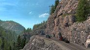 Colorado Blog 64