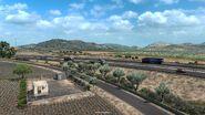Iberia Blog 43