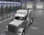 Peterbilt 389 Mirrors Painted.png