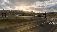 Wyoming Blog 18