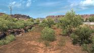 AZ UT Short Creek
