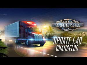 Changelog_for_ATS_Update_1.40