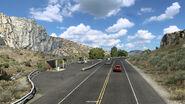 Wyoming Blog 132