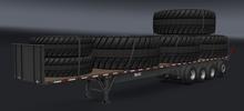ATS STP Huge Tyres.png