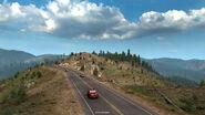 Colorado Blog 108
