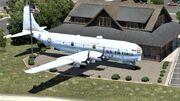 Colorado Springs The Airplane Restaurant.jpg