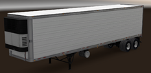 ATS Reefer Trailer.png