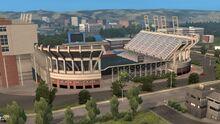 Boise Albertsons Stadium.jpg
