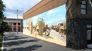 Lewiston Historic Downtown Lewiston.jpg