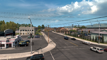 Lewiston Main St.png