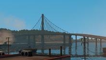 Oakland Bay Bridge.png