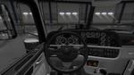 Steering Wheel Pinion Polyurethane.png