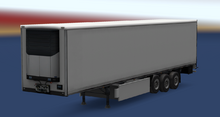 ETS2 Curtain Sider.png