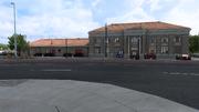 Grand Junction Station.png