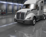 Kenworth T680 Left Hood Mirror 2.png