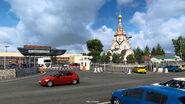 Russia Blog 62