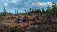 WoodProductionBlog001