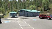 Cherry Creek Rest Stop.jpg
