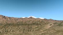 NV Wheeler Peak.png