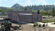 Monte Vista Central Auditorium and Gymnasium.jpg