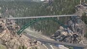 Red Cliff Bridge.jpg