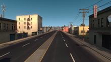 Winnemucca street view.png
