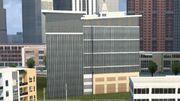 Denver DaVita World Headquarters.jpg