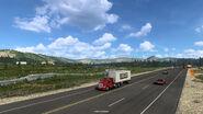 Wyoming Blog 107