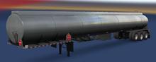 ATS Fuel Tank Long Trailer.png
